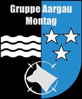 Mantrailing Aargau Montag